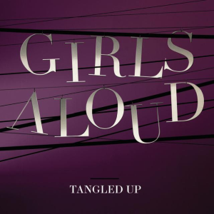 Tangled Up (Girls Aloud album) - Image: Girls Aloud Tangled Up