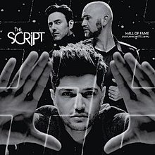 Single By The Script Featuring Will I Am
