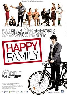Happy Family (Salvatores).jpg