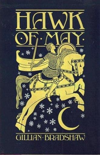 Hawk of May - Image: Hawk of May