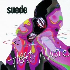 Head Music - Image: Head music