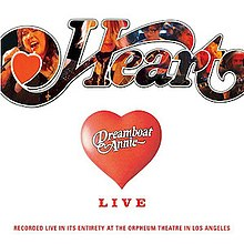 Heart - Dreamboat Annie Live.jpg