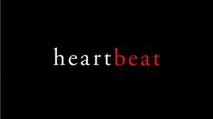 Heartbeat (2016 TV series) - Image: Heartbeat intertitle