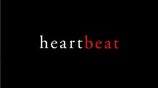 <i>Heartbeat</i> (2016 TV series)