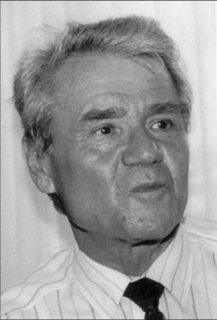 Helmut Rix German linguist