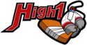 High1 logo.png