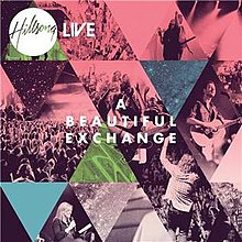 Hillsong Live-A Beautiful Exchange.jpg