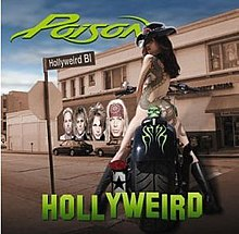 Hollyweird Cover.jpg