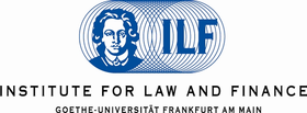 Institute for Law and Finance logo.png