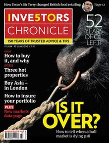 Investors Chronicle (magazine cover).jpg