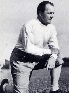 Jack Meagher