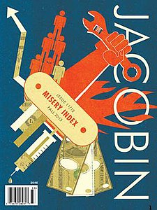 Jacobin fall 2013 cover.jpg