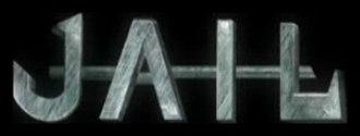 Jail (TV series) - Image: Jail tv series logo