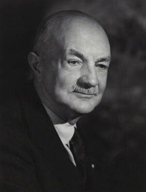 J. R. M. Butler - Image: James Ramsay Montagu Butler
