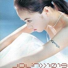220px-Jolin_Tsai-Jolin1019-cover.jpg