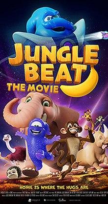 JungleBeatTheMoviePoster.jpg