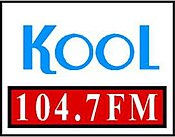 KOOU station logo.JPG