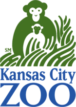 Kansas City Zoo logo.png