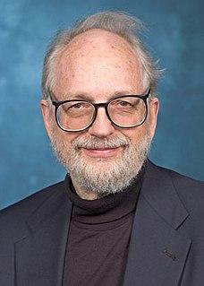Kendall Walton American philosopher