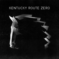 Picture of a game: Kentucky Route Zero