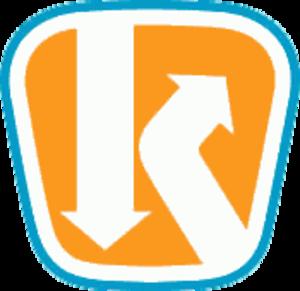 Kingston Transit - Image: Kingston Transit Logo