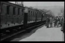 Dosiero: L'Arrivée-d'un trajno en gare de La Ciotat, Complete.webm