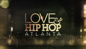 Love & Hip Hop: Atlanta - Image: LHHS6Titlescreen