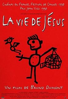 La Vie de Jésus FilmPoster.jpeg