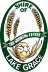 Lake grace logo.png