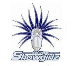 Las Vegas Showgirlz - Image: Las Vegas Showgirlz
