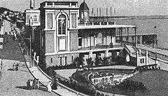 Le Palais de la Société des Régates au Havre.jpg