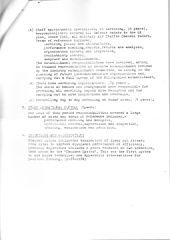 Chapman Creative Resume Example