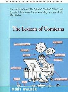 LexiconofComicana.jpg