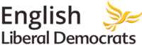 Liberal Democrats in England logo.png