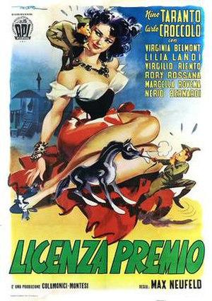 300px-Licenza_premio_(1951_Film).jpg