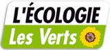 Logo des verts français.png