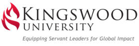 Logo for Kingswood University.png