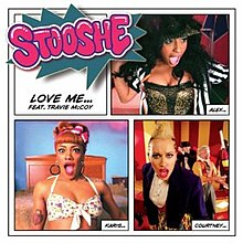 LoveMeStooShe.jpg