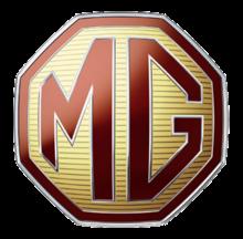MG Cars (logo).png