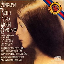 Manon Gropius - Berg - Violin Concerto - CD label.jpg