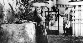 Marizza - Image: Marizza (1922 film)