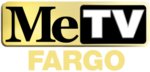 Current KVLY-DT3 (Me-TV) logo.