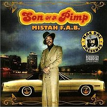 Mistah-f.a.b.-son-of-a-pimp-cover.jpg