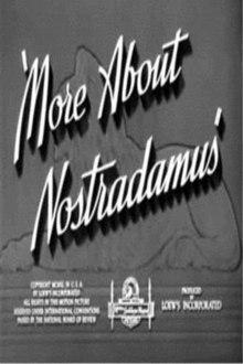 220px-More_about_Nostradamus_--_screensh