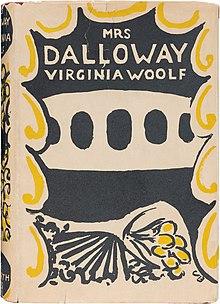 La signora Dalloway cover.jpg