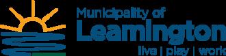 Leamington, Ontario - Image: Municipality of Leamington, Ontario, Canada