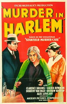 Murder in Harlem (1935 film).jpg