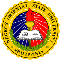Negros Oriental State University.png