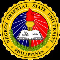 Negros Oriental State University Wikipedia