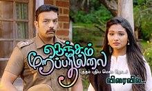 Mappillai (Vijay TV serial) - WikiVisually